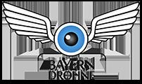 BayernDrohne Logo